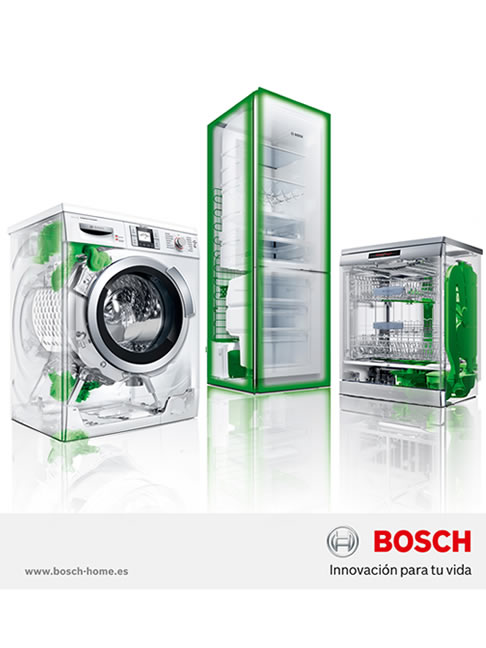 calentador-bosch